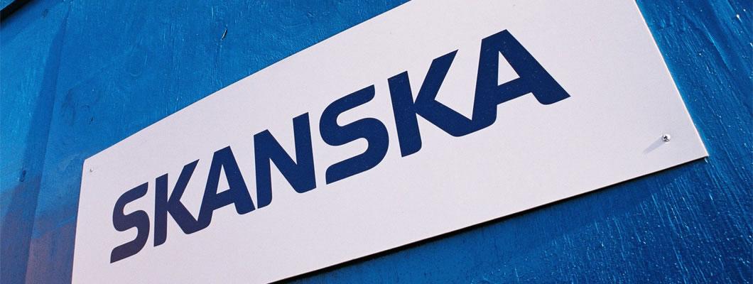 Skanska_Banner_3