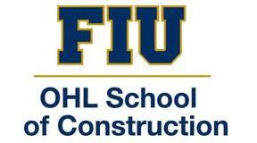 fiu-image-construction-school-logo